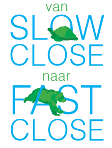 Cover_SlowClose-fastClose